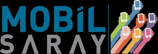 Mobilsaray.com-Online Alışveriş Sarayı