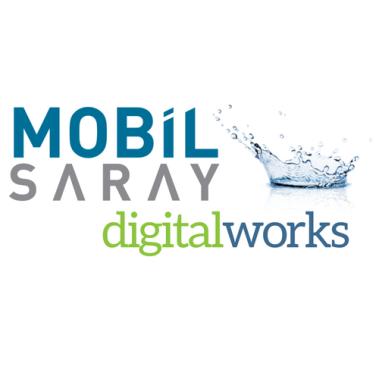 mobilsaray-digital-logo
